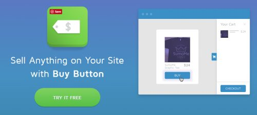 sumome-the-buy-button