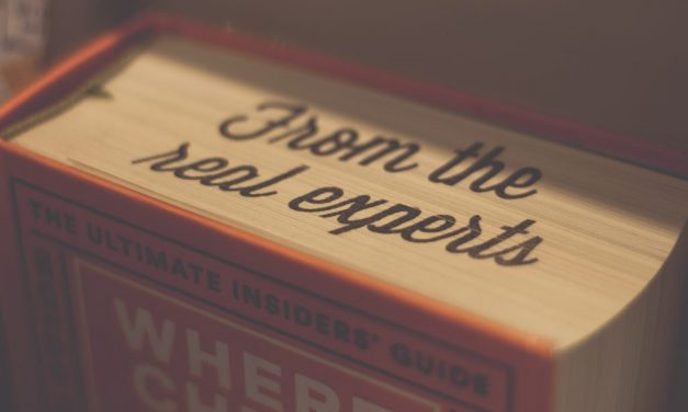 Lesson 2: Why Is Expectation Marketing Important For Your Business