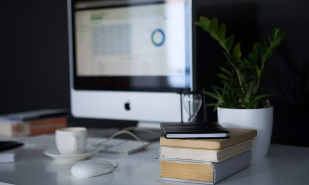 Lesson 1: How Your Marketing Strategy Can Really Work