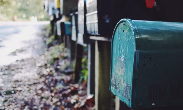 Lesson 4: Getting Better at Expectation Marketing, an Actionable Plan