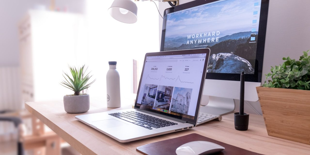 Your Home Page: Which are the Dos and Don'ts You Need To Consider Today