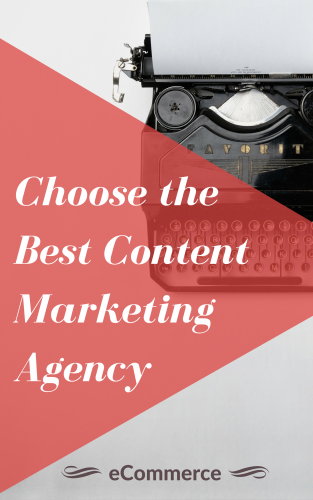 choose best content marketing agency