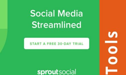 SproutSocial Didn't See Booming Success Overnight: Content Marketing Helped!
