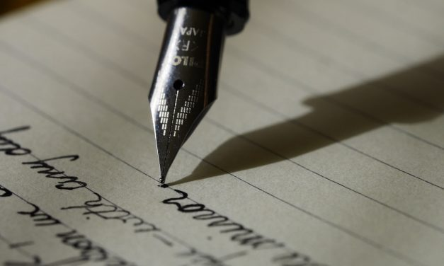 6 Quick Proofreading Suggestions to Always have Flawless Writing